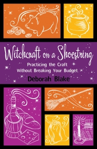Witchcraft Shoestring 2