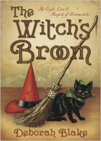 thewitchsbroom