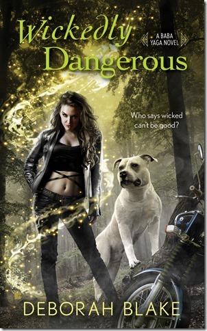 WickedlyDangerous_hires[1]