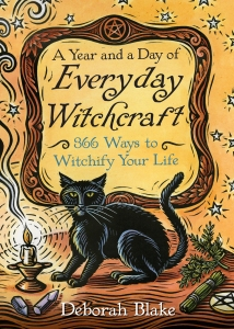 a-year-and-a-day-everyday-witchcraft
