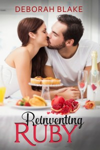 ReinventingRuby cover new (1)