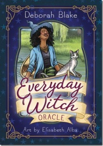 Everyday Witch Oracle Kit Cover[2]