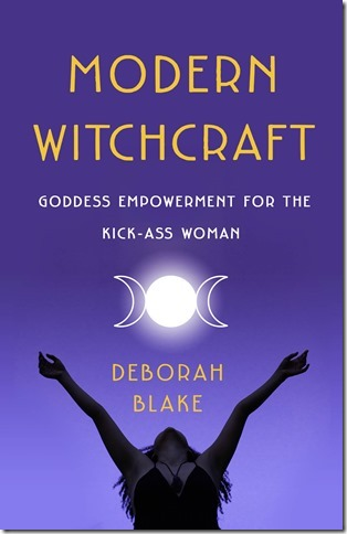 Modern Witchcraft cover[2]
